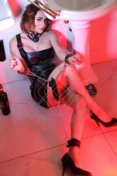 Valentina Diva BOLOGNA 3476747957