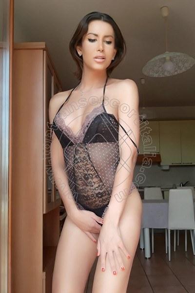 Lory Calderas VERONA 3663775400