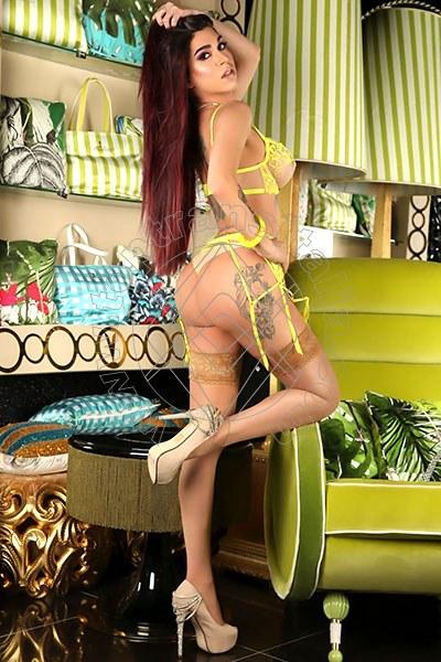 Bella Jasmine MARTINSICURO 3472169085