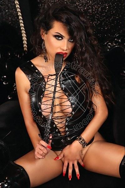 Lady Natally Mur ARMA DI TAGGIA 3792075325